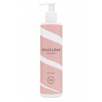 Foto van BOUCLEME Curls Redefined Curl Cream