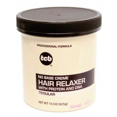 Foto van TCB Hair Relaxer