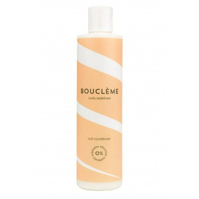 Foto van BOUCLEME Curls Redefined Curl Conditioner