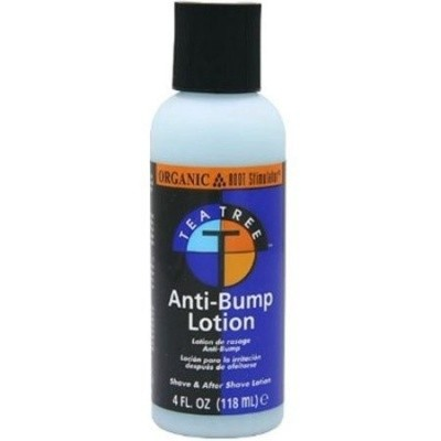Foto van ORGANIC ROOT STIMULATOR Classics Anti Bump Lotion