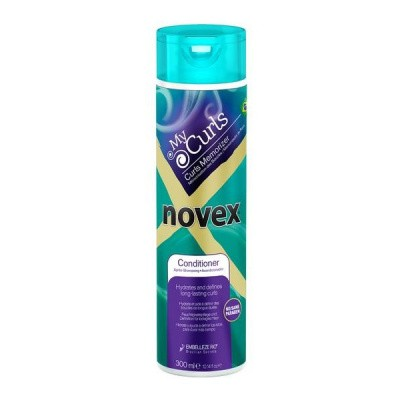 NOVEX MY CURLS Conditioner