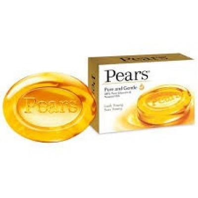 Foto van PEARS Soap