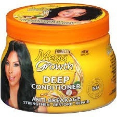 Foto van PROFECTIV Strengthenig Deep Conditioner