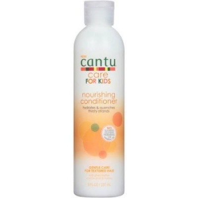 Foto van CANTU CARE FOR KIDS Nourishing Conditioner