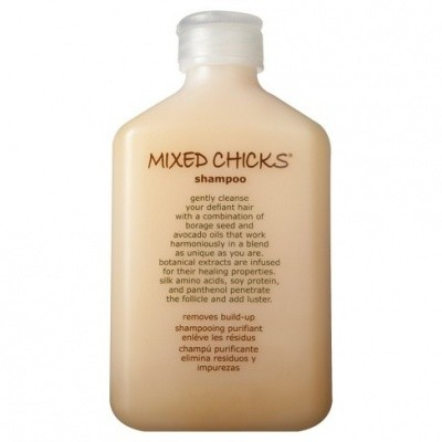 Foto van MIXED CHICKS Shampoo 10 oz