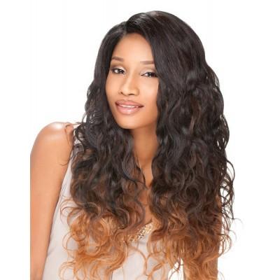Foto van SENSATIONNEL PREMIUM TOO MIXX Multi Curl Peruvian