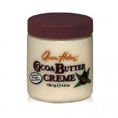 Foto van QUEEN HELENE Cocoa Butter Cream