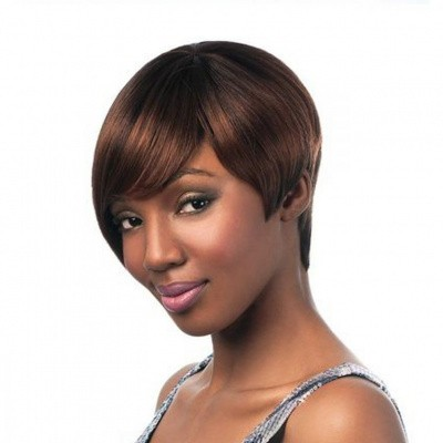 SLEEK Wig Estelle