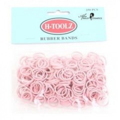 Foto van H TOOLZ RUBBERBANDS ROSE
