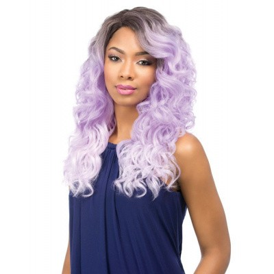 FEME Wig Rosalie