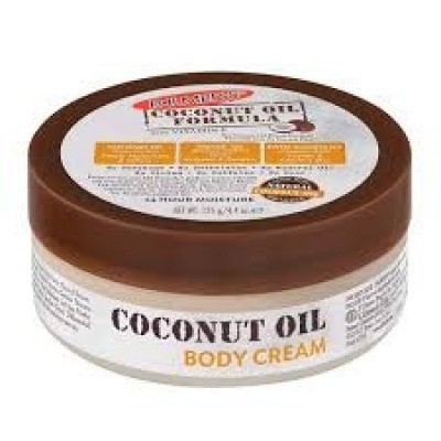 Foto van PALMERS COCONUT OIL FORMULA Body Cream