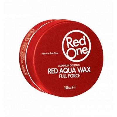 Foto van RED ONE Red Aqua 3 stuks