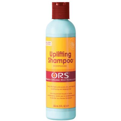 Foto van ORGANIC ROOT STIMULATOR Uplifting Shampoo