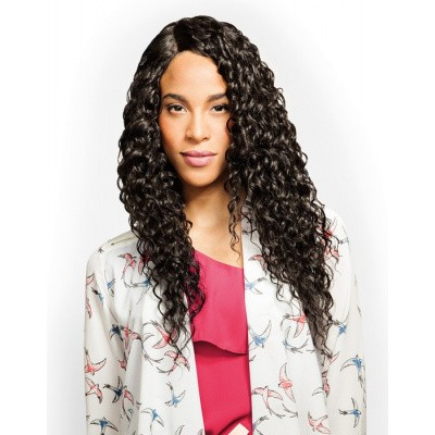 FEME COLLECTION Beach Curl