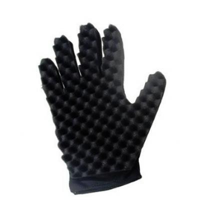 Miracle Sponge Handschoen