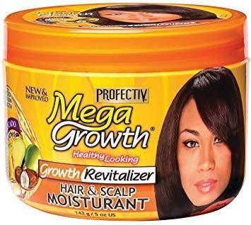 PROFECTIV Growth Revitalizer