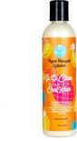 Curls - Poppin Pineapple - So So Clean Vitamine C - Curl Wash - 236ml