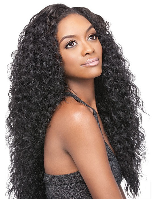 OUTRE BATIK BUNDLE HAIR Peruvian 22''