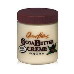 QUEEN HELENE Cocoa Butter Cream