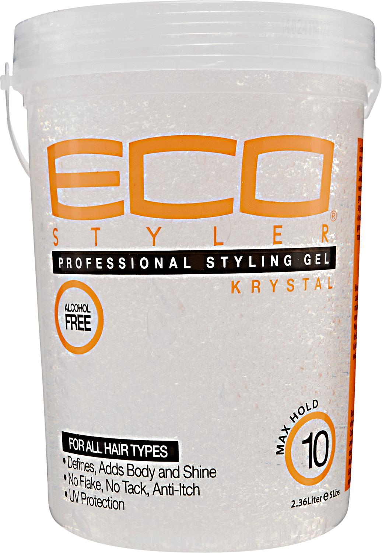 ECO STYLER Krystal 5 lbs