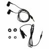 Afbeelding van Universeel headset 3,5mm
