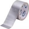 Afbeelding van Hpx textielband grijs