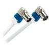 Afbeelding van Hirschmann coax kabel 4G/LTE 1.5m