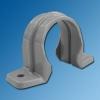 Afbeelding van PVC ZADEL 32 mm.