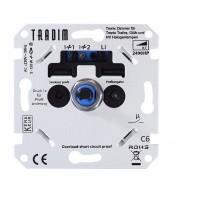 Led Dimmer Tradim 5-150 Watt