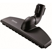 SBB 300-3 Hardfloor Twister