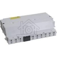 Module 00482131