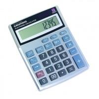 Grundig Rekenmachine 46663