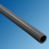 PVC Buis 32m/m 1 mtr.