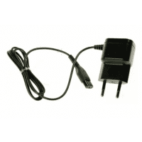 422203629001 Adapter Laadsnoer