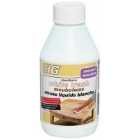 HG vloeibare white wash