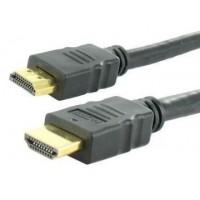 HDMI kabel 1.4 100cm