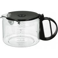 Koffiekan 10 kops -met aroma lock 0X64087793