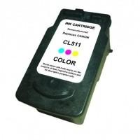 Canon 511 513 XL CL