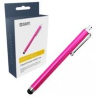 Capacitive pen roze