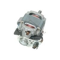 Motor 481236158086