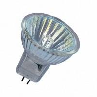 Osram Halogeenlamp 12v 20w 44890