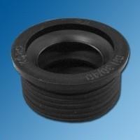 PVC-Loodverbinding