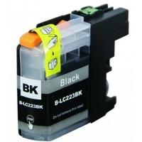LC 223 Black