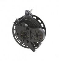 Bosch Snoerhaspel compleet, 7,5 meter 00751933 00491751