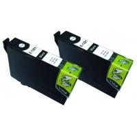 Duopack Epson T 1281 Black