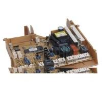 Aeg module motor 546626 type EE168