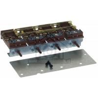 Bosch 80537, 00080537 Schakelaar 4 voudig schakelblok