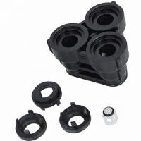 Karcher 97550200 Pomp Cilinderkop compleet *