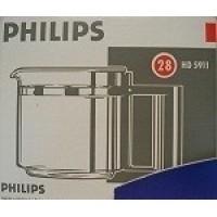Philips koffiekan HD5911