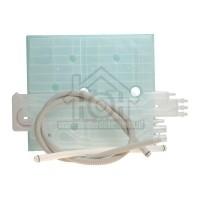 Bosch Niveaukamer 00215761